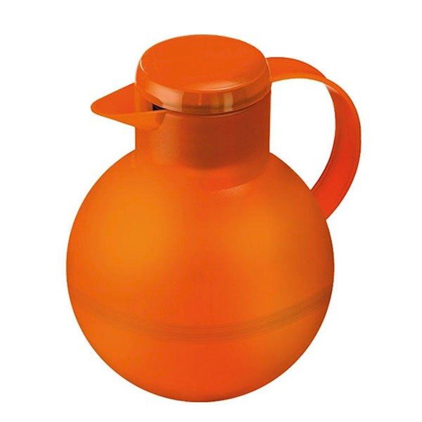 Termos-çaydan Emsa Samba Tea, 1 l