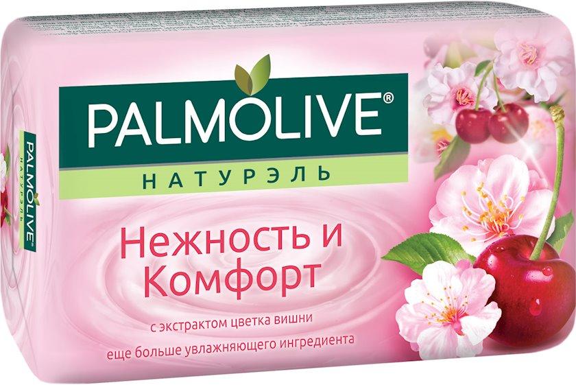 Palmolive sabunu Naturel Zəriflik və Rahatlıq 90 q