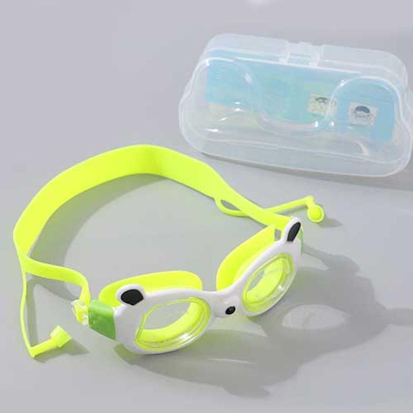 Üzgüçülük üçün eynək Ximivogue Swimming Cool Goggles #2