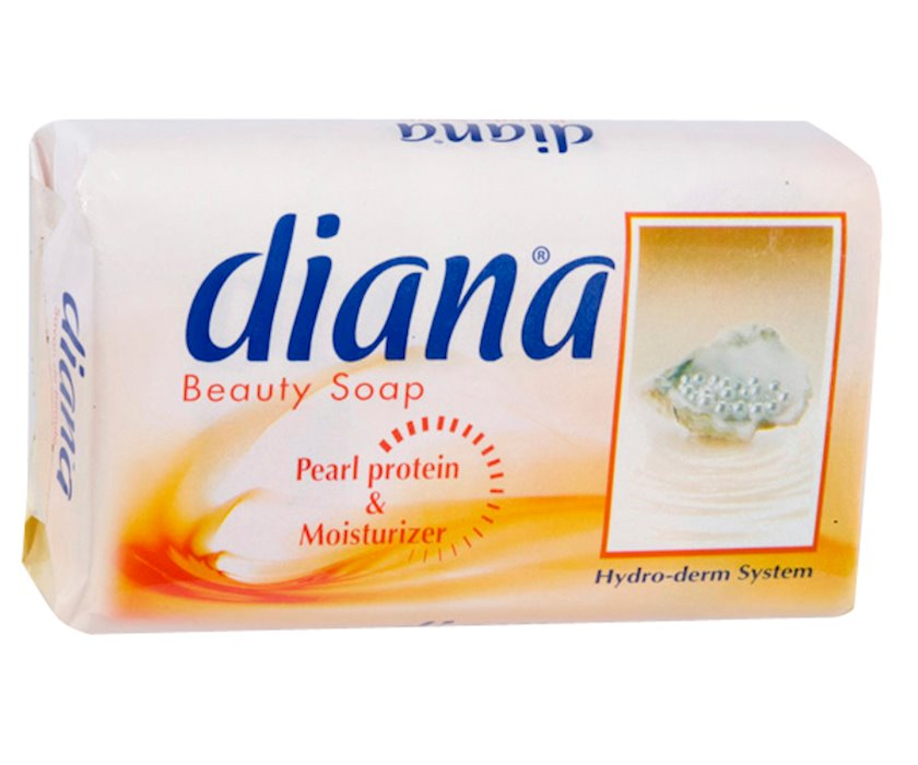Sabun Diana hidroprotein  150 qr