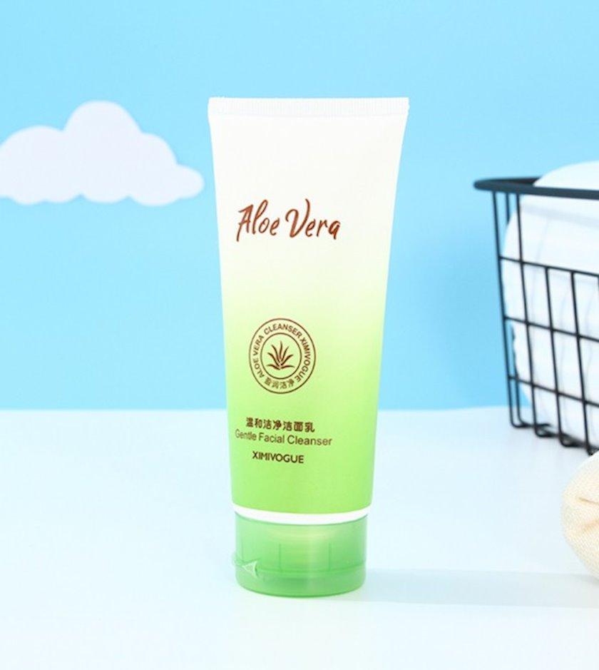 Krem-gel Ximi Vogue Gentle Cleansing Cleanser