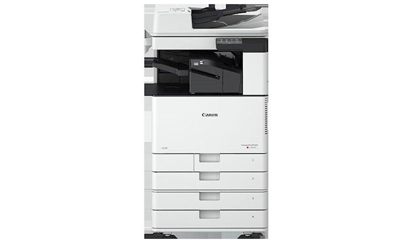 Printer Canon imageRUNNER C3125i