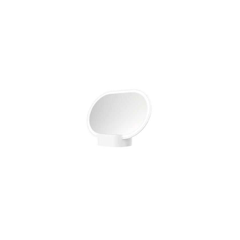 Stolüstü güzgü Miniso LED Table Mirror