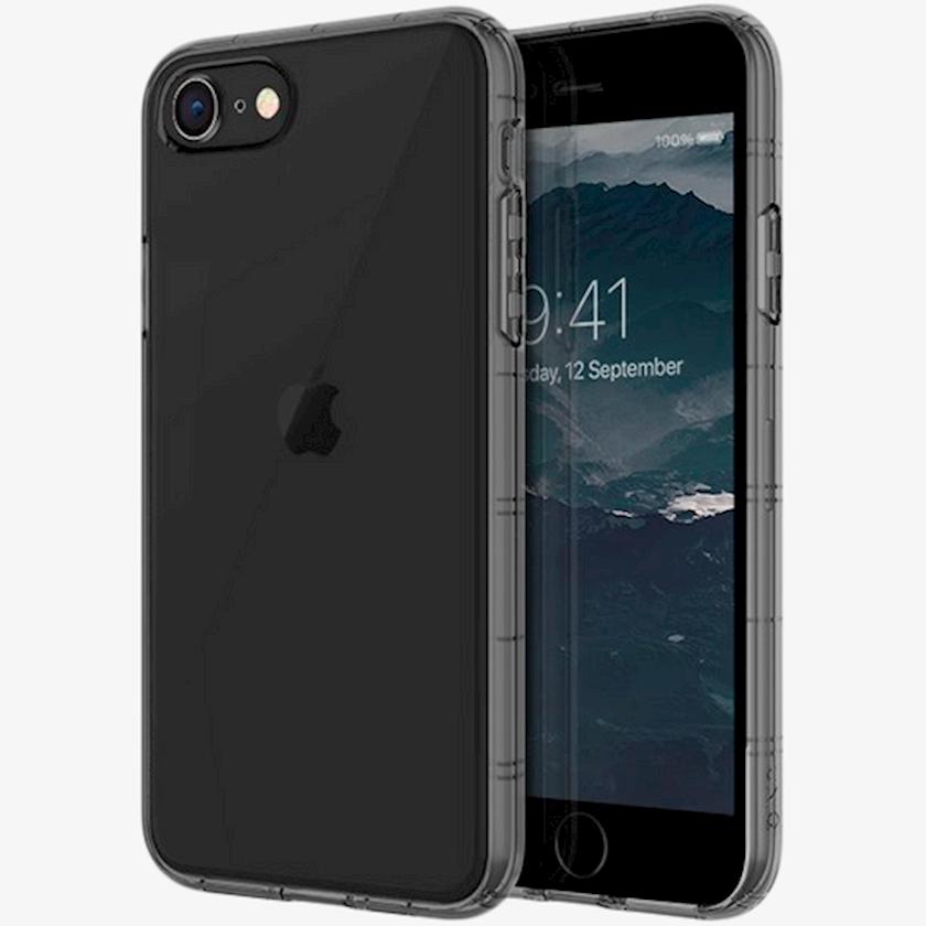 Çexol Uniq Apple iPhone SE  üçün Air Fender