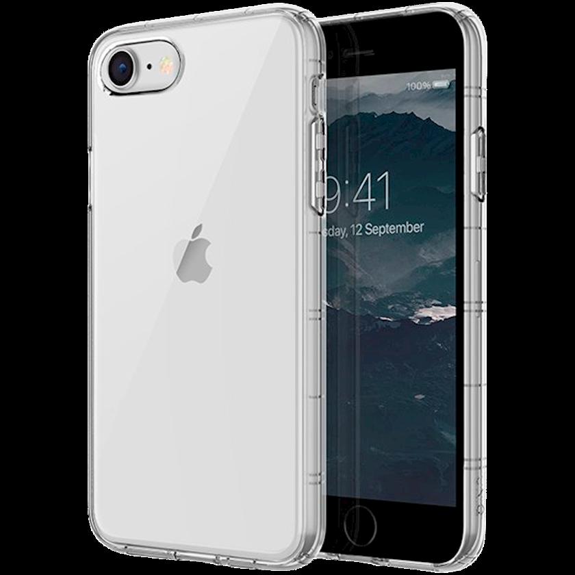 Çexol Uniq Apple üçün iPhone SE  üçün  LifePro Xtreme