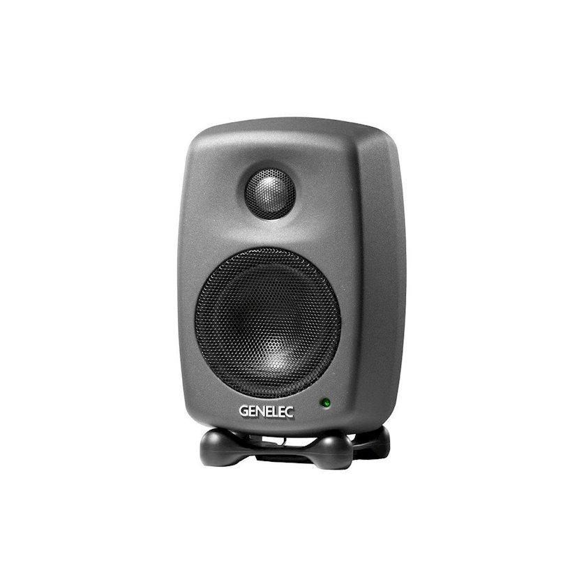 Studiya monitoru Genelec 8010 AP-6
