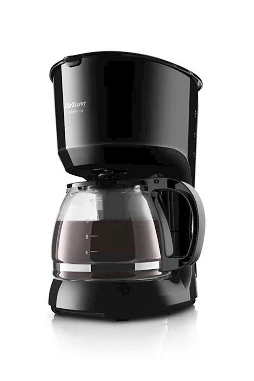 Qəhvə maşını Arzum AR3046 Brewtime Filter Coffee