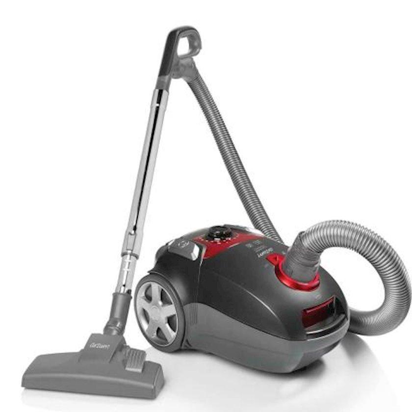 Tozsoran Arzum Cleanart Compact AR4083