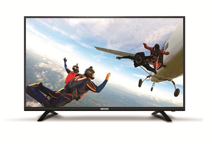Televizor Riffel 32HD 1500