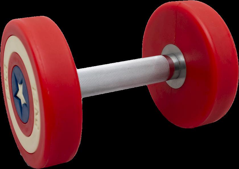 Qantel 335-11, qırmızı, 7.5 kq
