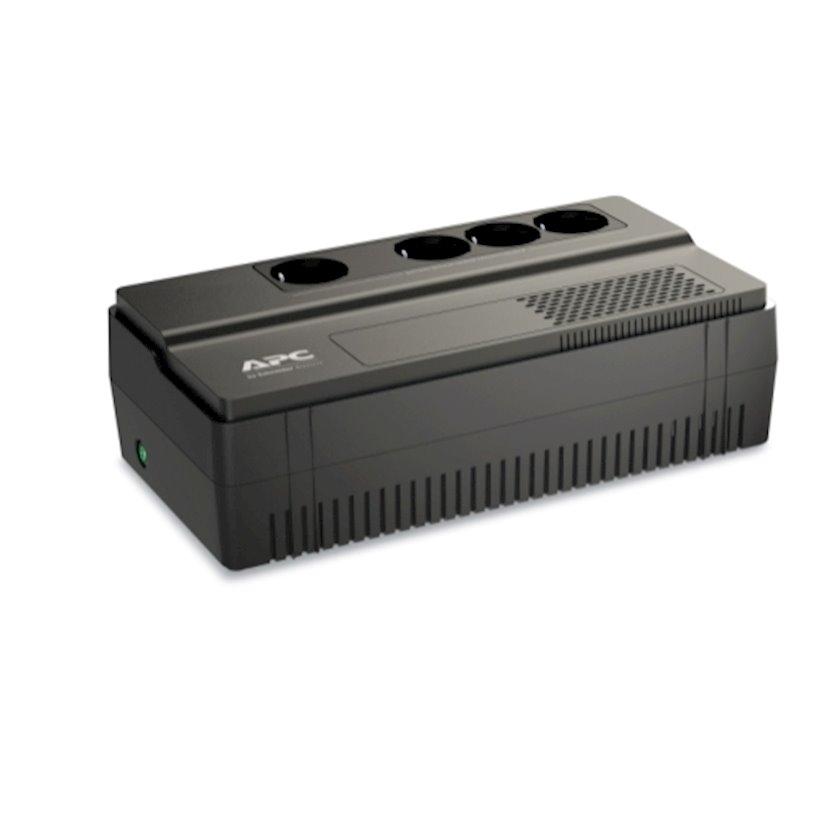 Fasiləsiz qida mənbəyi UPS APC BV1000I-GR-N