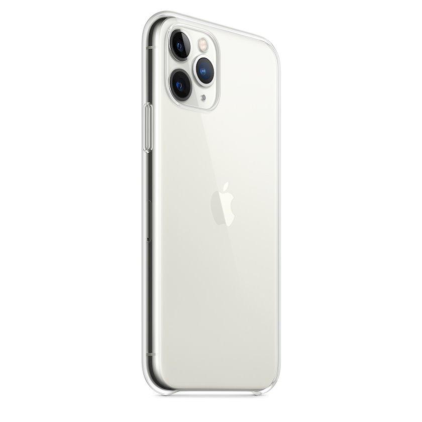 Çexol Apple iPhone 11 Pro Şəffaf