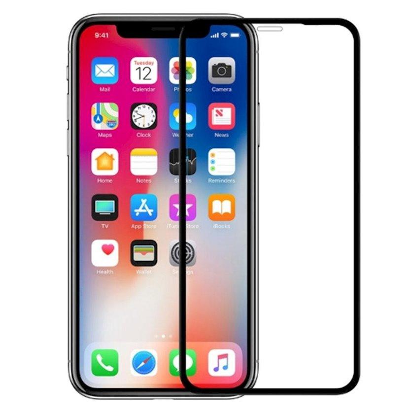 Qoruyucu şüşə 3D iphone Xs Max/11Pro Max üçün