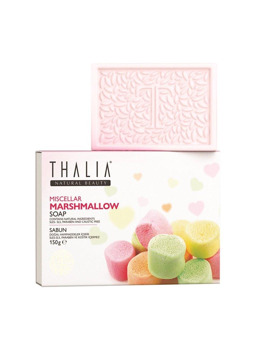 Sabun Thalia Marshmellow