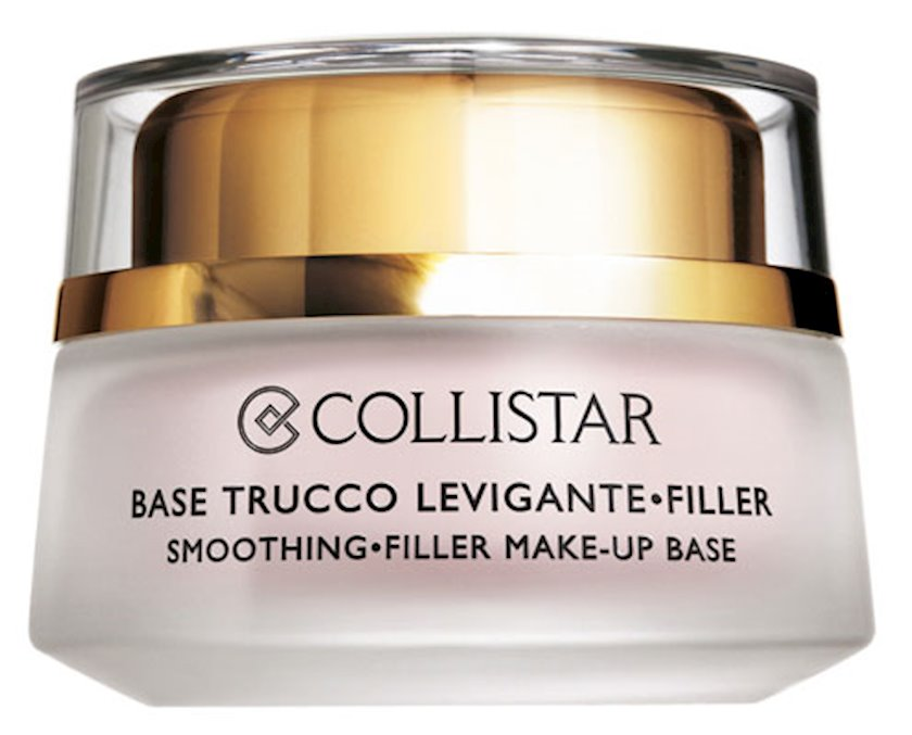 Makiyaj üçün baza Collistar Smoothing Filler Make-Up Base