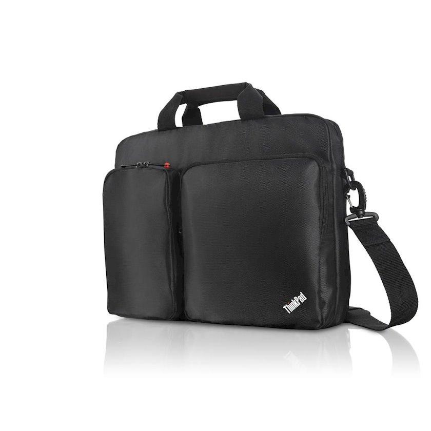 Noutbuk çantası Lenovo ThinkPad 3-in-1 Case