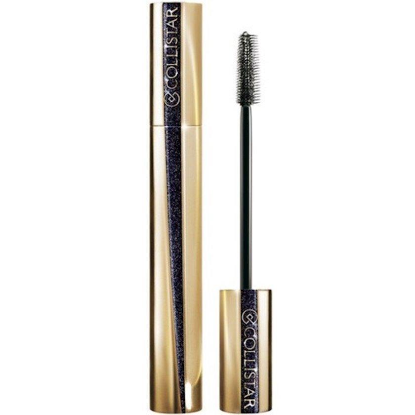 Tuş Collistar Mascara Infinito High Precision Black 11 ml