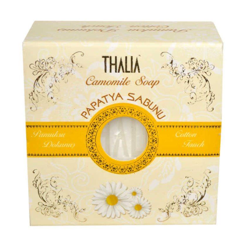Sabun Thalia Çobanyastığı ekstraktı 150 q
