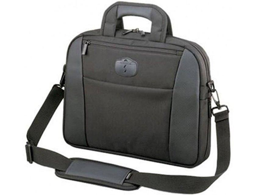 Noutbuk çantası Sumdex HDN-161BK