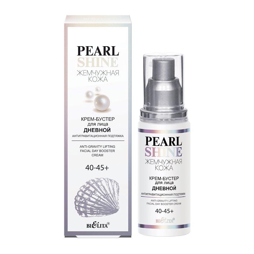 Üz kremi Bielita Pearl shine 50 ml
