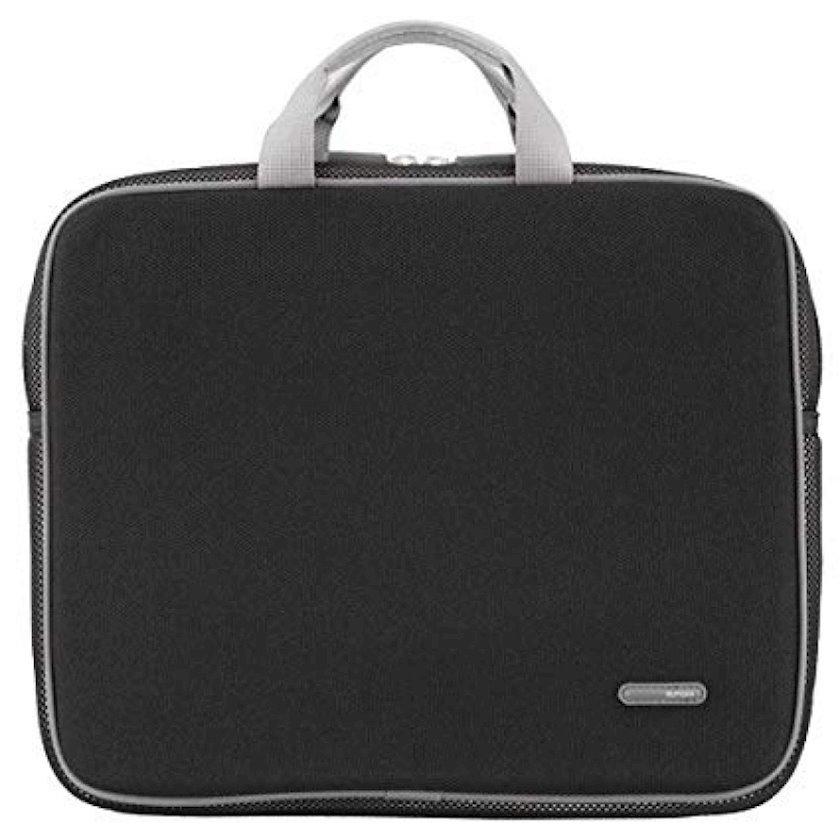 Noutbuk çantası Sumdex PUN-812BK