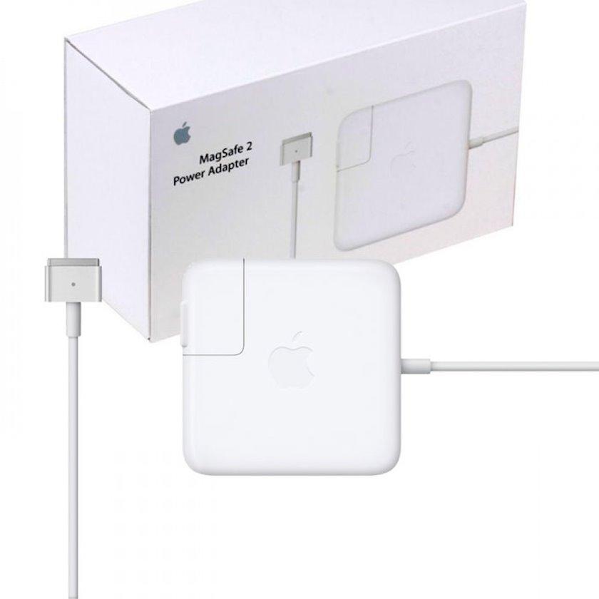 Güc adapteri  Apple MagSafe 2 60 V (13 düymlük Retina ekranlı MacBook Pro üçün)