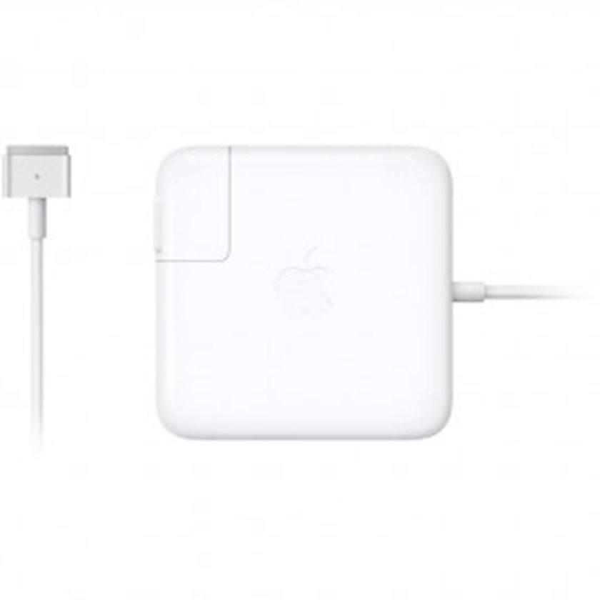 Güc adapteri Apple MagSafe 2 45 V MacBook Air üçün