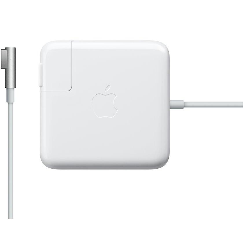 Güc adapteri Apple MagSafe 85 V (15 və 17 düymlük MacBook Pro üçün)