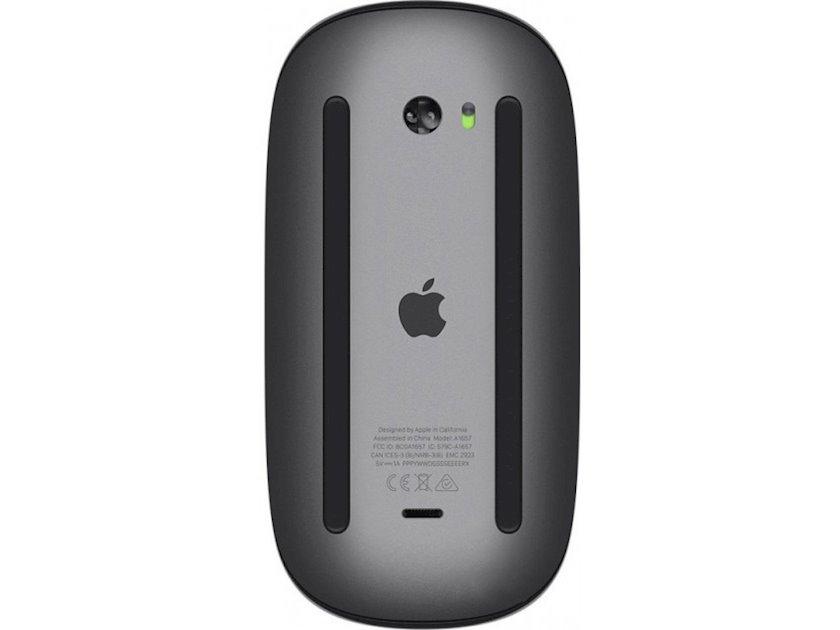 Siçan Magic Apple Mouse 2 Bluetooth