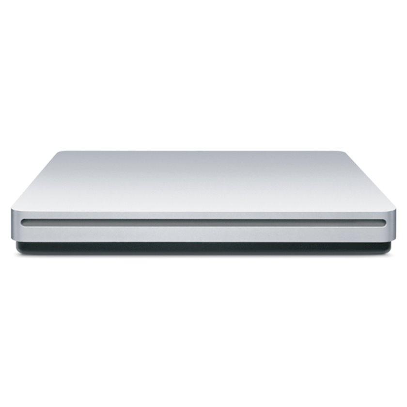 Optik disk sürücüsü DVD-RW Apple USB Superdrive-ZML MacBook