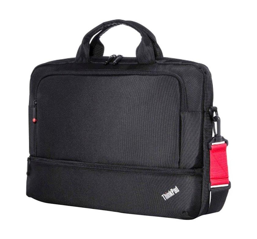 Noutbuk çantası Lenovo CASE_BO Essential Top load