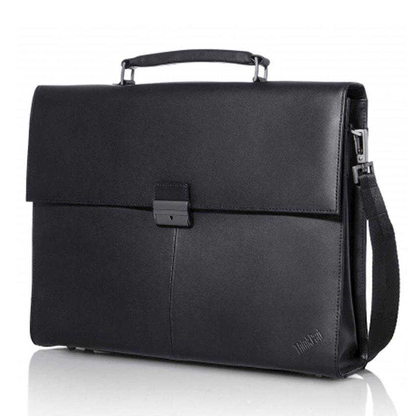 Noutbuk çantası Lenovo ThinkPad Professional Slim Topload Case