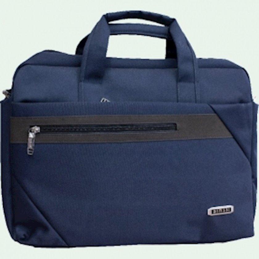 Notbuk üçün çanta Novas Home 3009 2308-7
