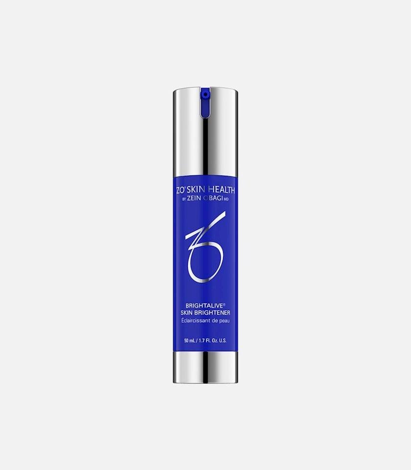 Üz üçün krem Zein Obagi Skin Health Brightalive 50 ml