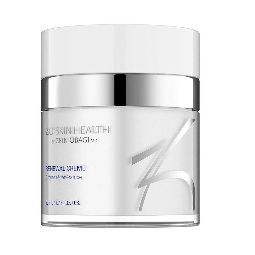 Üz üçün krem Zein Obagi Skin Ommerse - Renewal Creme 50 ml
