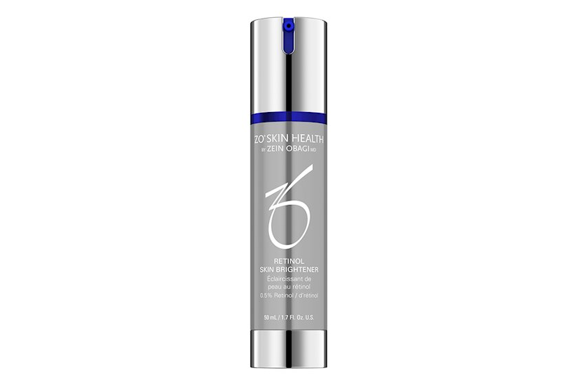 Üz üçün krem Zein Obagi Medical- Skin Brightener & Correcting Creme 50 ml