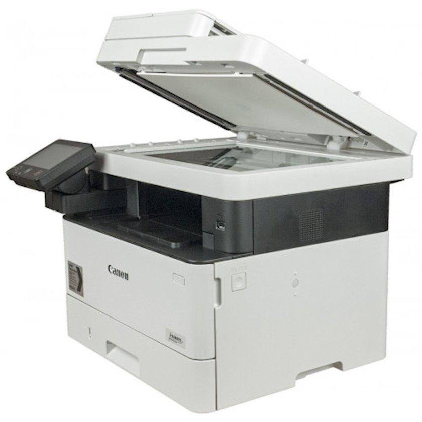 Printer Canon I-SENSYS MF443DW EU MFP
