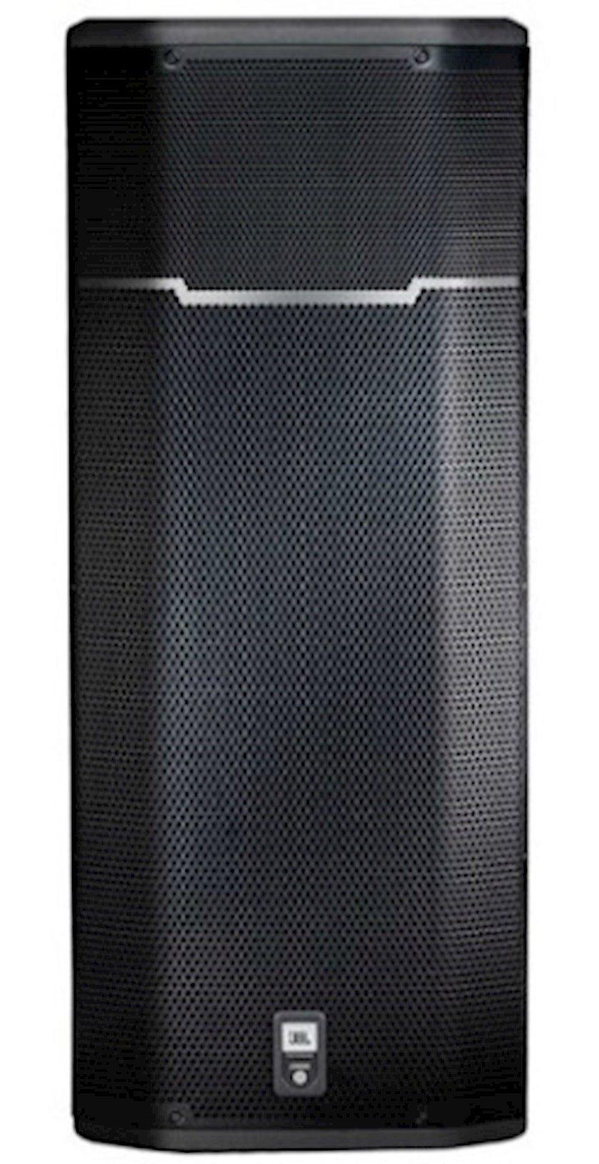 Akustik sistem JBL PRX425D