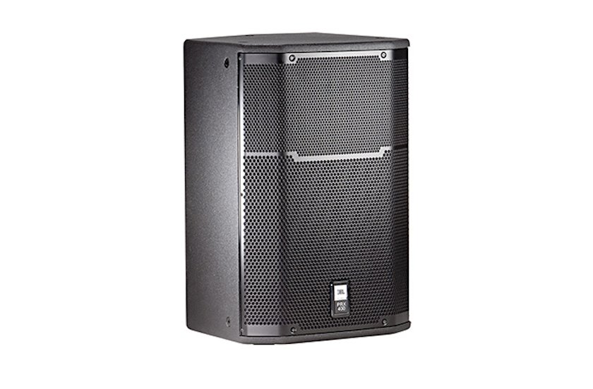 Akustik sistem JBL PRX415MD