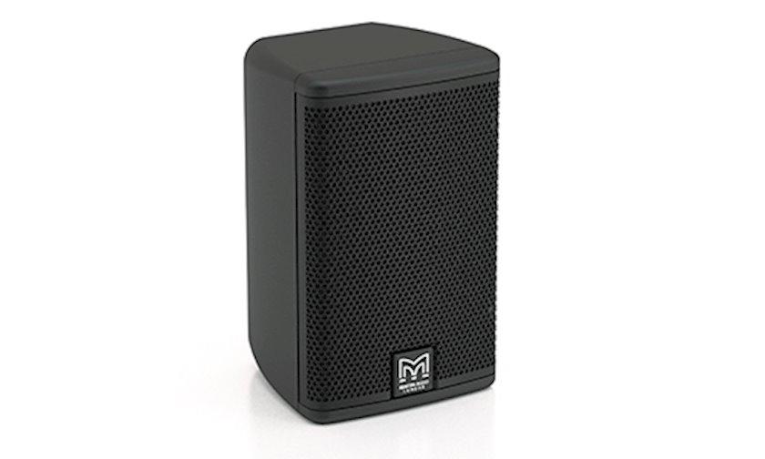 Akustik sistem Martin Audio A40T