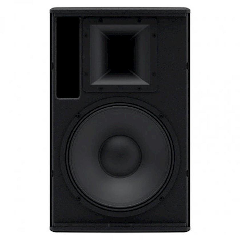 Akustik sistem Martin Audio Blackline X12