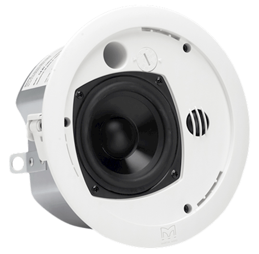 Akustik sistem Martin Audio C4.8T
