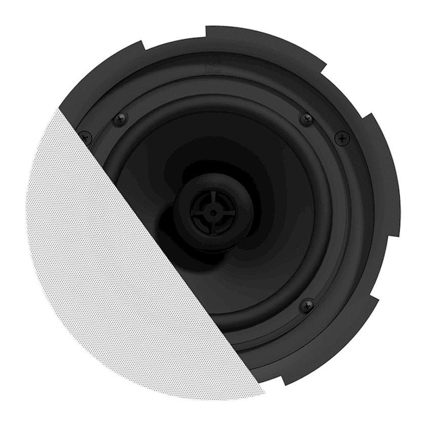 Akustik sistem Audac CIRA824/W