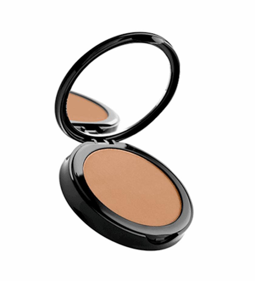 Bronzer Topface Bronzing Powder PT258-001 10 q