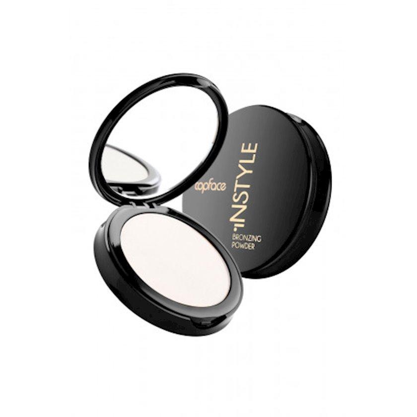 Bronzer Topface Bronzing Powder PT258-006 10 q