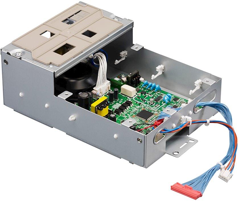 Plata Canon Fax Board AR1
