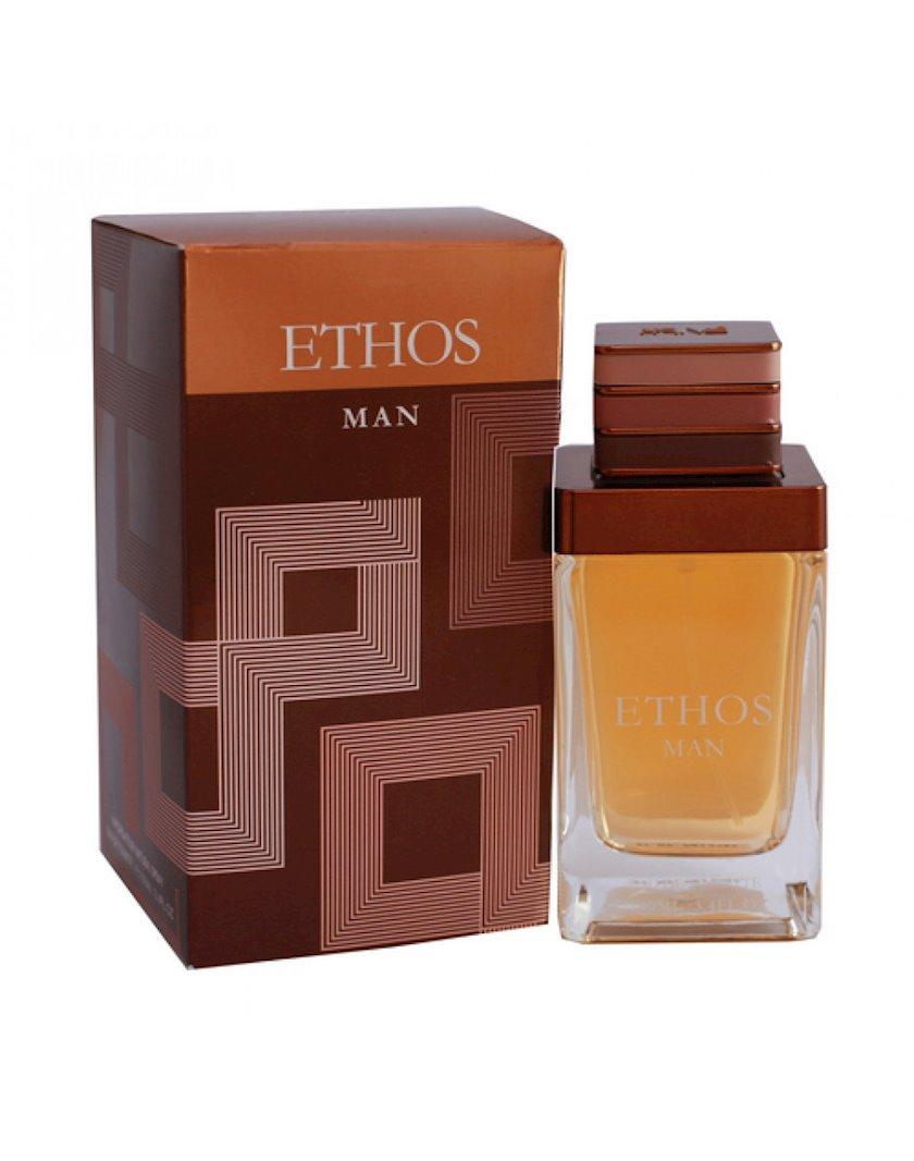 Kişilər üçün tualet suyu Prive Parfums Ethos, 100 ml