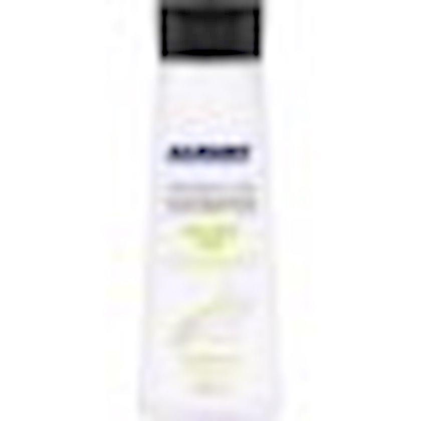 Şampun Agrado Delicate Hair, 400 ml