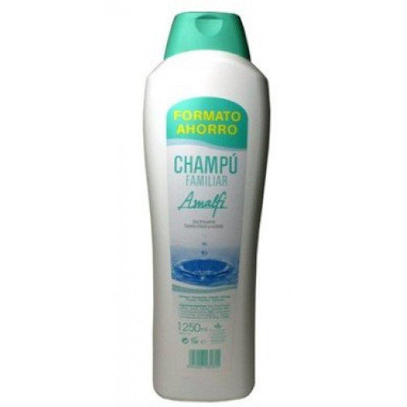 Şampun Amalfi Familiar, 1250 ml