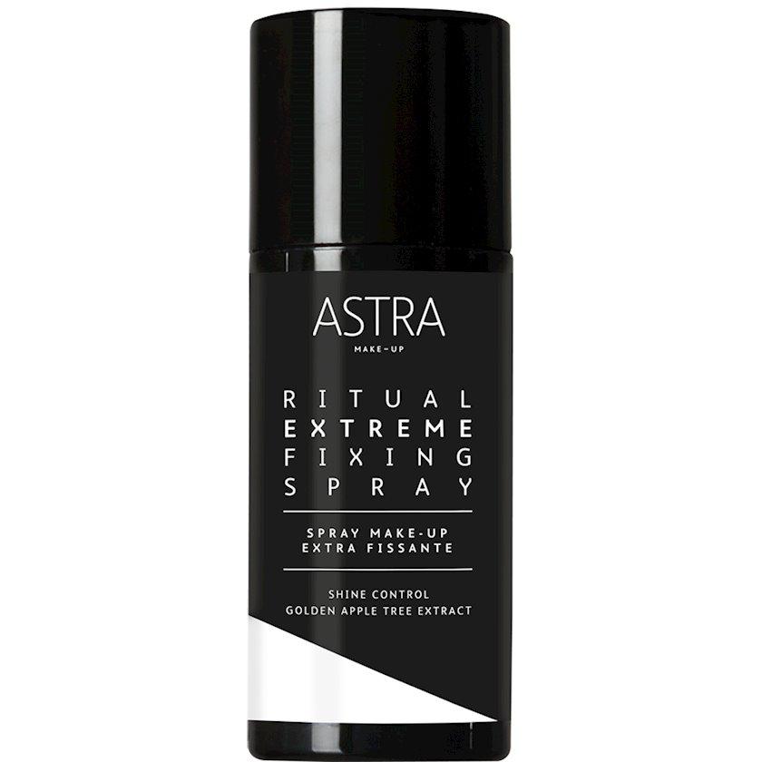 Sprey-fiksator Astra Ritual Extreme Fixing Sprey Cloud 50 ml